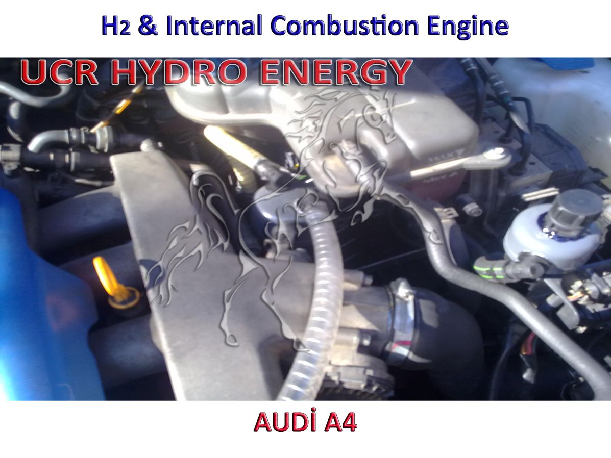 Audi a4 WEB_ckqcwnrn
