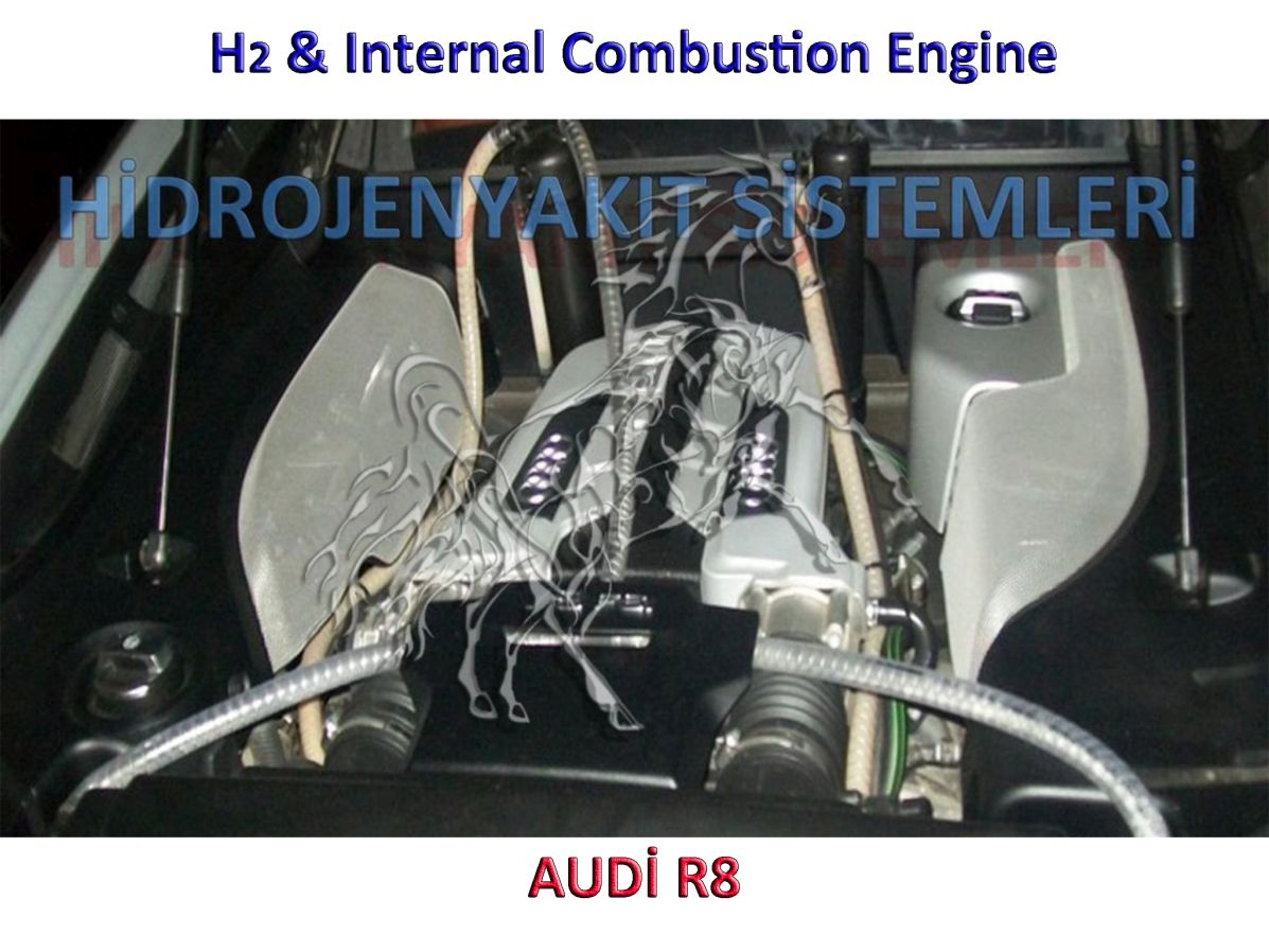 Audi r8_web_gyijlp7s